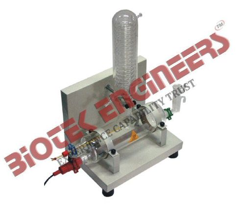 Heat and Refrigeration Systems