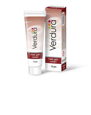 Verdura Mela Gain Cream