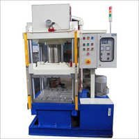 Neolite Moulding Press