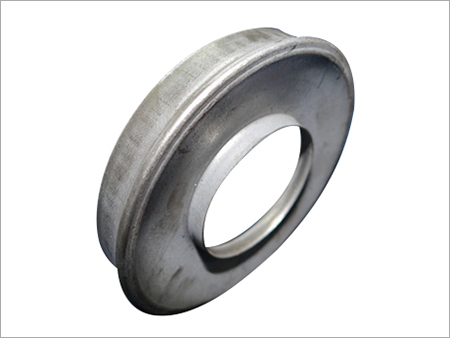 Conveyor Idler Seals