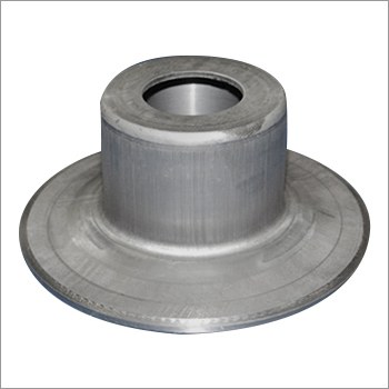 Conveyor Shaft Bearing Housing