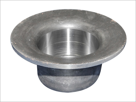 Sheet Metal Bearing Housing
