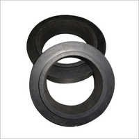 Impact Idler Rubber Rings