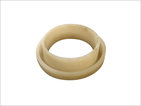 Nylon Labyrinth Ring