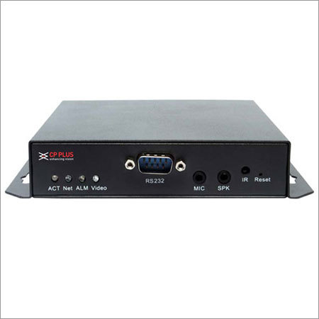 Digital CCTV Video Recorders
