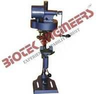 Bottle Cap Sealing Machine Hand Operated