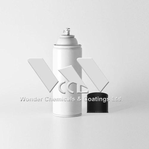 Wonderseal Epoxy Steel Putty Stick - Wonderseal Epoxy Steel
