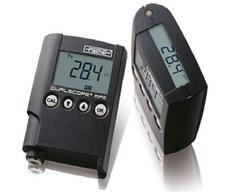 Coating Thickness Meter Distributors