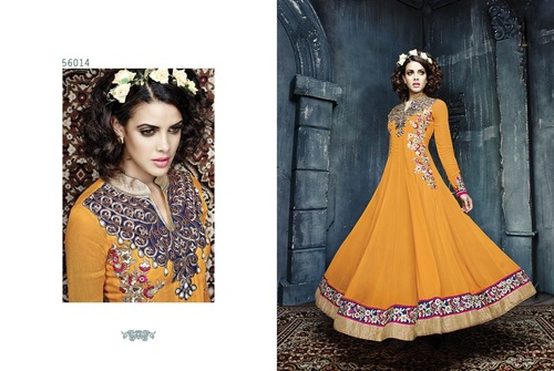 Awesome Collection of Salwar Kameez