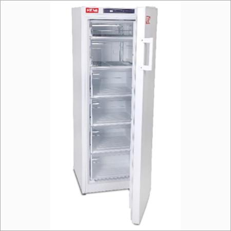 Chest Freezer ( –25°C )