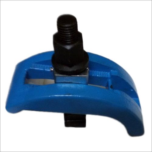 Power Press Tool Clamp