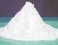 Bearing Polishing Powder