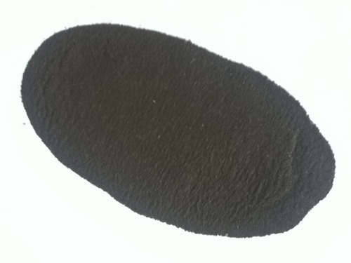 High Purity Iron Oxide