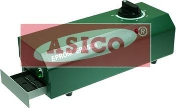 EPROM Eraser