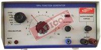 Function Generator 0.1Hz To 1MHz