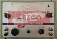 AF RF Signal Generator 100kHz-30MHz