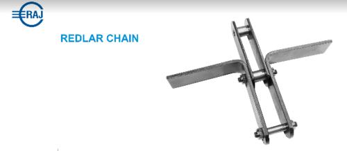 Redler Chain