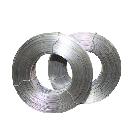 Stitching Wire Manufacturers in India