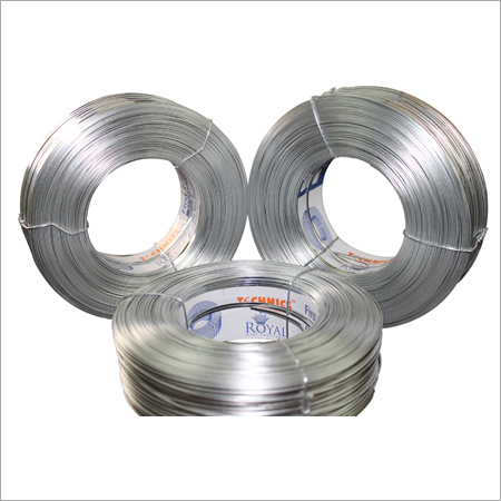 BOX FLAT STITCHING WIRE