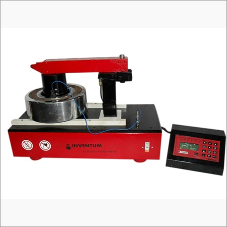 Portable Bearing Induction Heaters