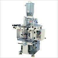 Form Fill & Seal Machines