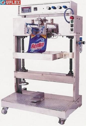 Semi Automatic Machines Vns