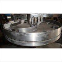 Filling System Volumetric Cup Filler