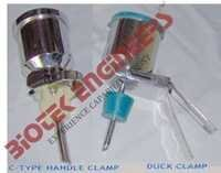 Membrane Holder