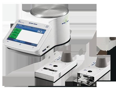 Hot stage microscopy systems