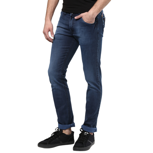 Guptil LB denim jeans