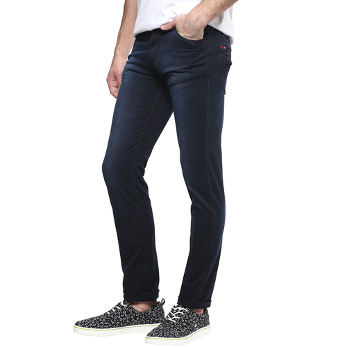 Marsh DB Denim jeans