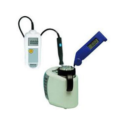 Mini Calibration Bath suppliers