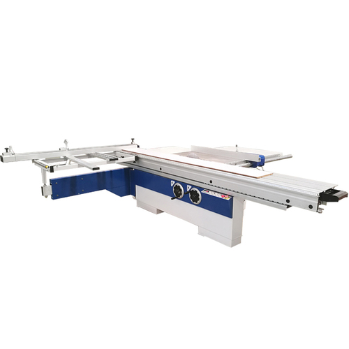 F45-320E Sliding Table Saw Machine