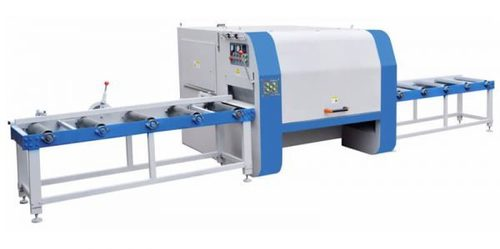 HC-A400 Automatic Sliding Table Panel Saw