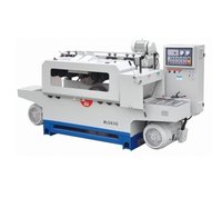 Automatic Up And Down Multip Rip Saw