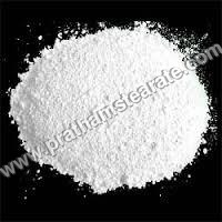 Sodium Stearate Powder