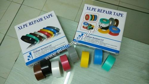 XLPE  Tape