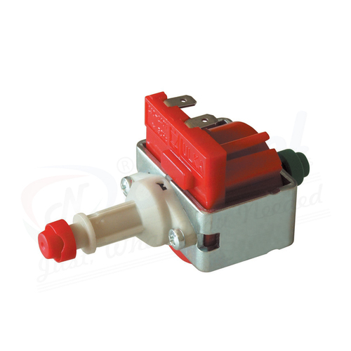 ULKA PUMP NME TYPE 4 220v/50hz