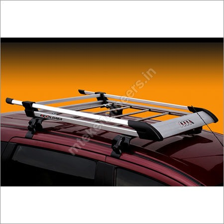 Car Luggage Carrier