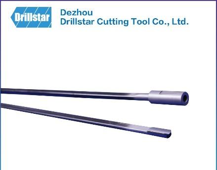 CNC Drill Bit Tool