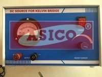 DC Source 0-10VDC/5 AMP