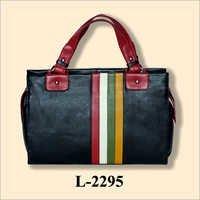 Fashionable Leather Handbags