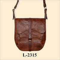 Trendy Leather Handbags