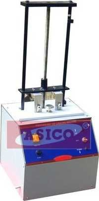 Photoresist Dip Coating Machine
