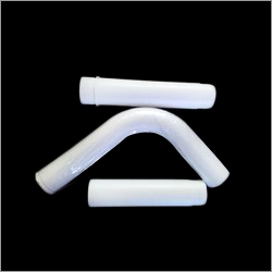 Extension Short and Long Band  Pipe