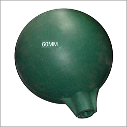 PVC Float Ball