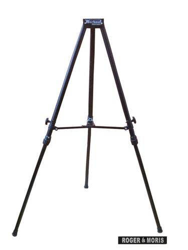 Metalic Telescopic Easel