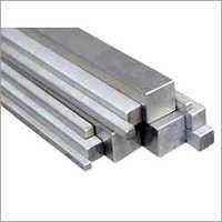 Aluminum Square Rods