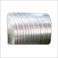 Aluminum Coil Patti