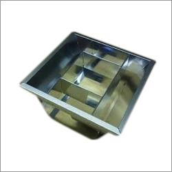 Aluminum Reflector Sheets